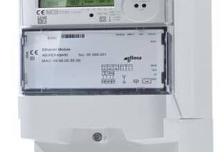 Smart Energy GB – The Move to Smart Meters