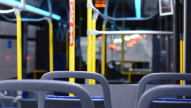 Bus Pass Renewal Period Extended