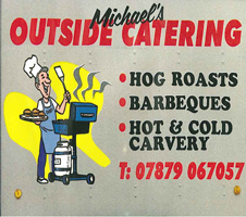 Michaels_Outside_Catering_226_x_200