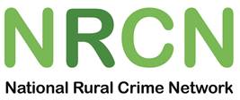 'Rural Policing Matters' Campaign