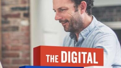 Digital Garage – Free Help For Small Businesses