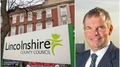 Consultation on Devolution for Greater Lincolnshire
